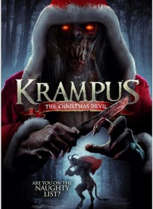 """Krampus-The-Christmas-Devil""-2015-movie-legendary-criticsight"