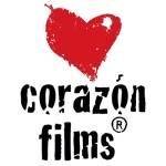 Próximos estrenos: Corazón Films