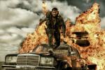 Mad Max: Furia en el Camino, el rey ha vuelto