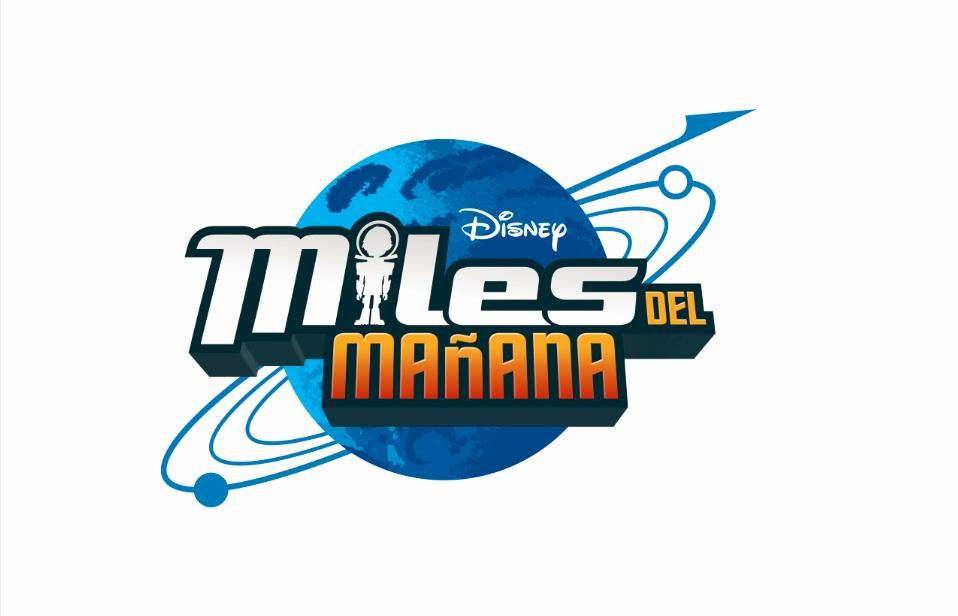Miles-del-Mañana