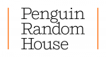 Penguin Clásicos