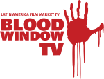 Blood Window TV