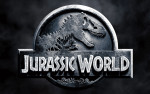 Jurassic World (2015) Reseña