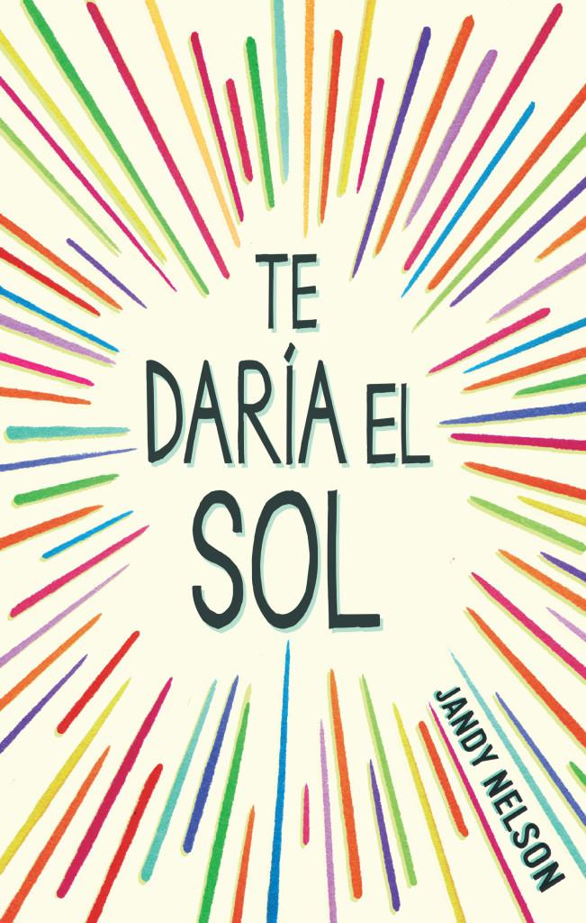 portada-dari-sol (1)
