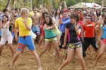 Este Domingo Disney channel estrena TEEN BEACH 2