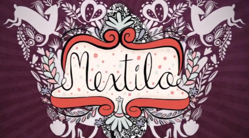 KS_Mextilo-1