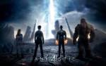 Trailer final de Los 4 Fantásticos