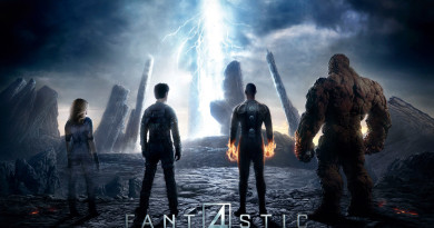 fantastic-four-2015-movie-poster-wallpaper-thing-human-torch-mr-fantastic-invisible-woman