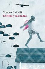 Evelina y las hadas un libro que no te puedes perder