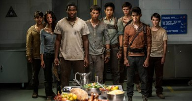 scorchtrials-2-gallery-image