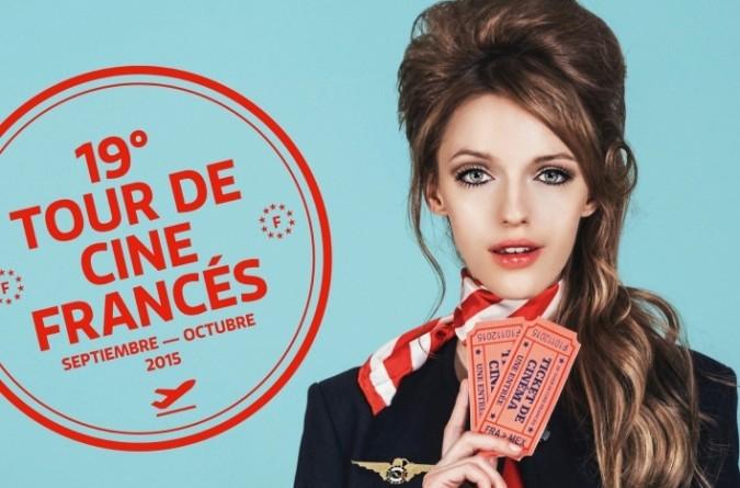 19_tour_de_cine_frances_Enfilme_1303e_675_489