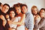 La teoría más loca sobre el final de Friends