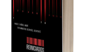 Reiniciados-3D (1)