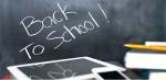 Aplicaciones que te ayudarán en la escuela
