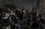 Rogue one – Lo nuevo de Star Wars