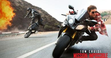mision-imposible-5-nacion-secreta