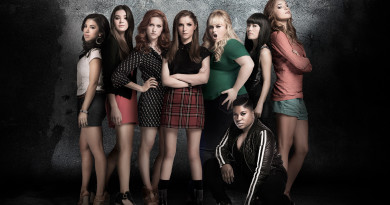 pitch_perfect_2_2015_movie-wide
