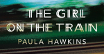THE GIRL ON THE TRAIN: 5 razones para leerla