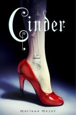 Reseña Cinder