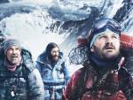 Everest, la inmensidad de la naturaleza