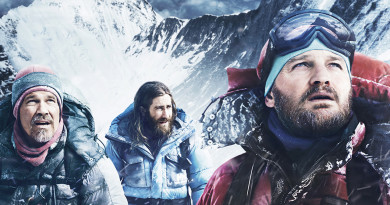 Everest-Movie-2015-Stereo-Champions-Movie-Poster-Hi-Res-Image