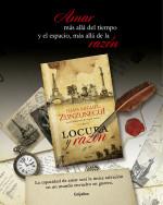 Locura y razón de Juan Miguel Zunzunegui