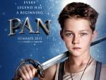 Juegos de Peter Pan
