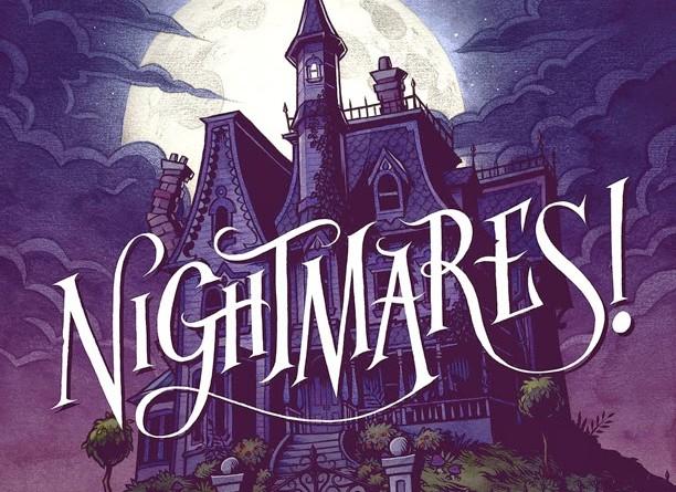 nightmares_612x920