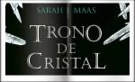 Trono de Cristal sera llevado a la TV