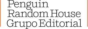405755a7-3eed-4bf2-b692-cc1352add1ea