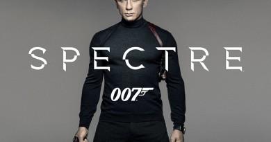 James-Bond-Spectre-Teaser-Poster