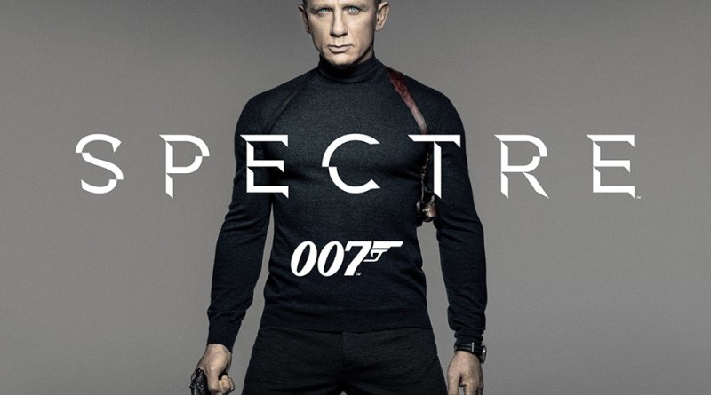 James-Bond-Spectre-Teaser-Poster