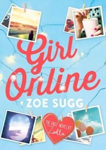 Zoe_Sugg_-_Girl_Online