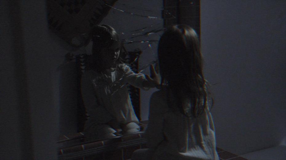 actividad-paranormal-5-la-dimension-fantasma (1)