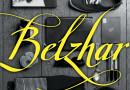Belzhar un mundo que cura corazones