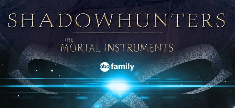shadowhunters_poster_by_martange-d8t71e6