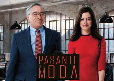 tb_pasante_de_moda1
