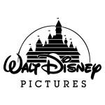 Walt Disney y su taquilla