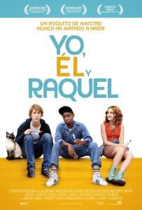yo,_el_y_raquel_41850