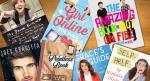 Los 10 Libros Escritos Por Youtubers Mas Populares