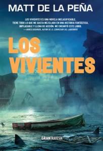 Los_vivientes-De_la_Pena_Matt-9788494411007