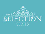 Noticias: The Selection Series