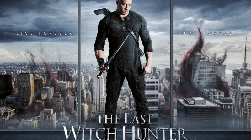 last_witch_hunter_ver13_xlg
