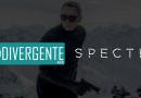 007: Spectre (2015) Reseña