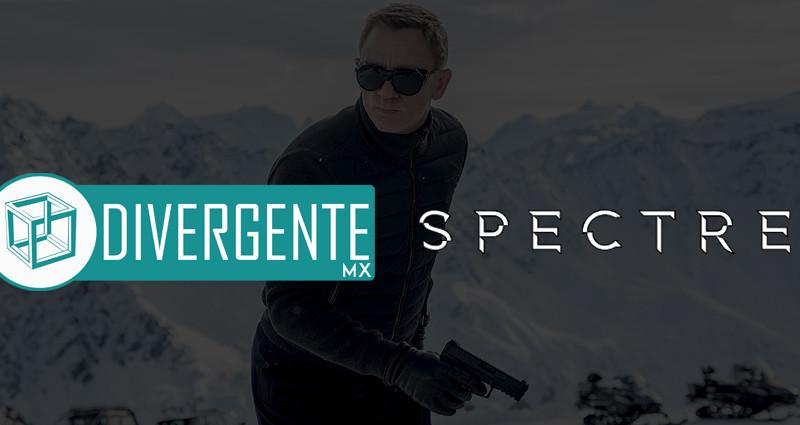 spectre-720x340