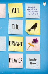 All-Bright-Places-jennifer-niver-bookcover