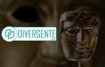 Nominados a los BAFTA Awards 2016