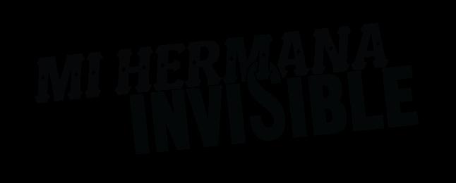 INVSIS_logo_EMEA_Spanish_BW