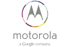 Moto_google