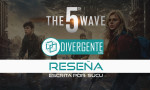 La Quinta Ola (The 5th Wave) – Reseña